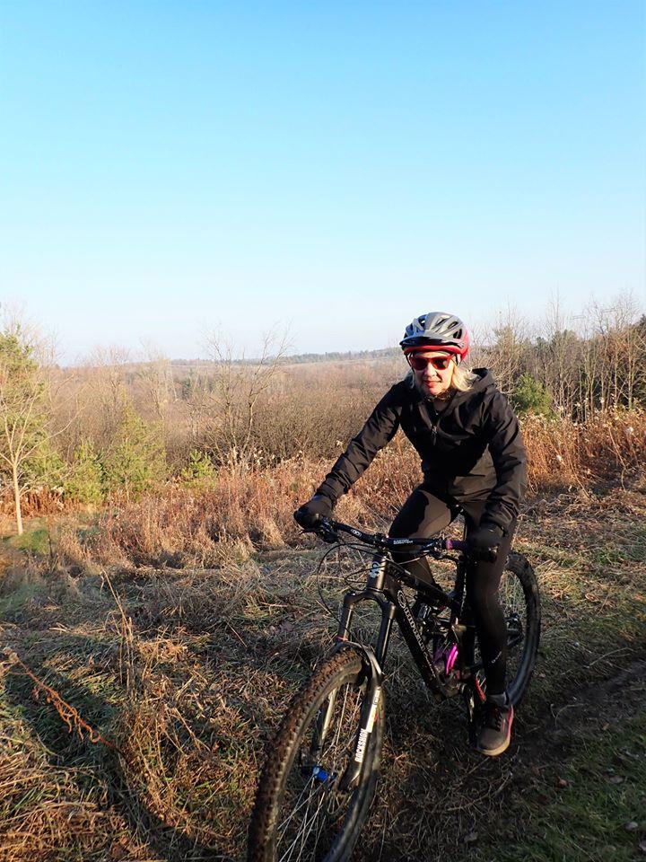 Local Trail Rides-78907712_2537011276543308_8585790734538375168_o.jpg
