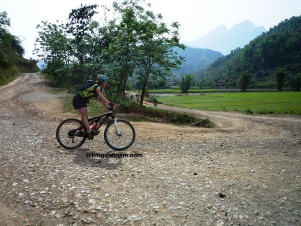 Mountain bike Vietnam-7891.jpg