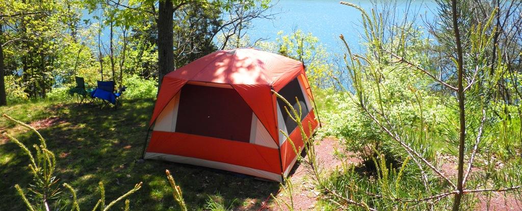 Susquehannock Campground + Allegrippis Trails-789484_orig.jpg