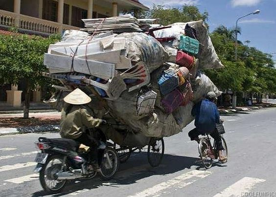 What Can You Carry on Your Bike?-78cb1fe1e24ef5180148efa5af3e75c6.jpg