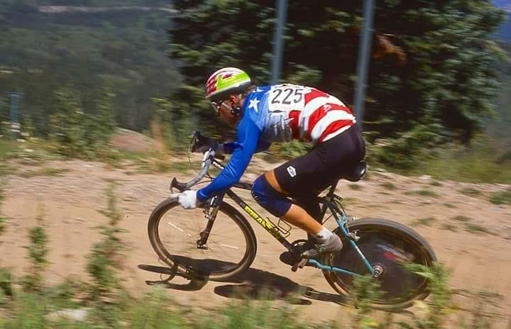 Official John Tomac Picture Thread-78e09da1-cdc0-46ee-8105-ec799ca332a6-copy.jpe