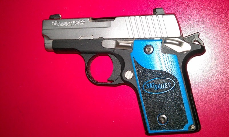 Had a little spill. Fell on my gun. Hurt like hell. Holster suggestions?-7910006260_14e74805bf_c-small-.jpg