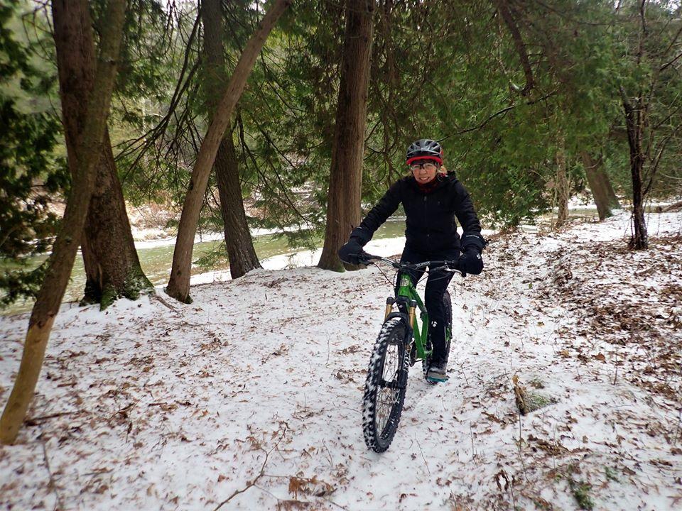 Local Trail Rides-79385592_2543869395857496_7787759555806494720_o.jpg