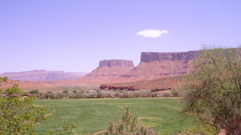 Grand Junction/Moab Trip  April 21st-28th 2012-794.jpg