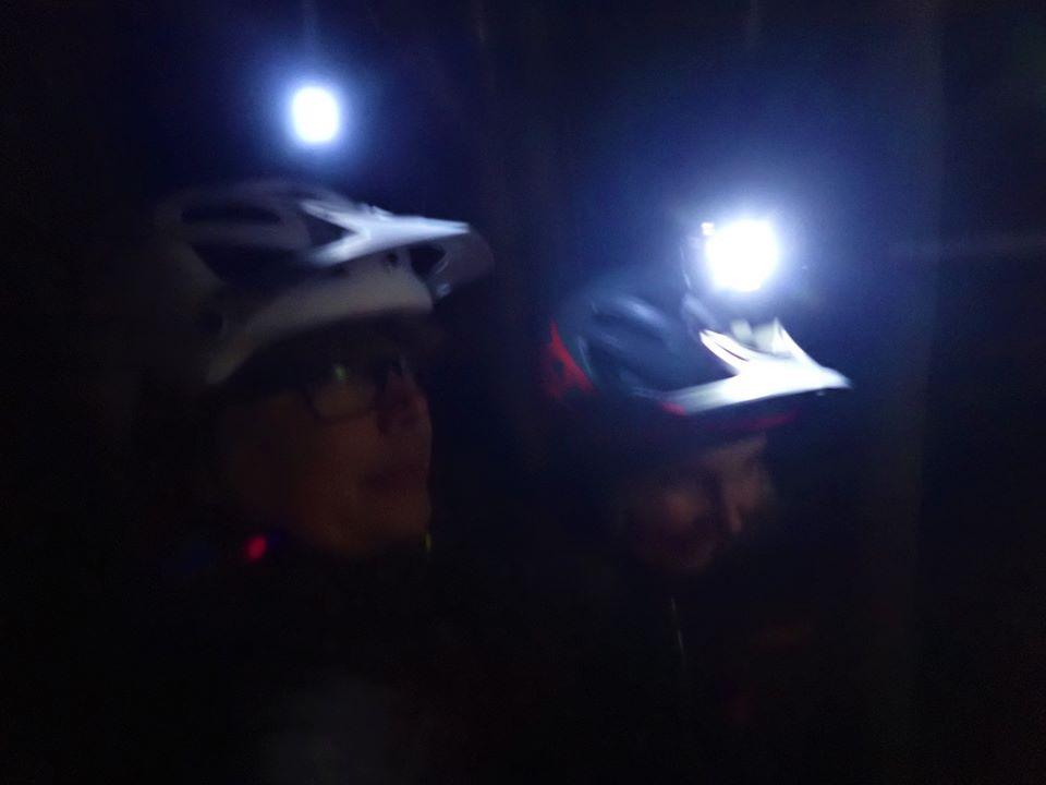 Local Trail Rides-79424150_2543067925937643_1757402065203625984_o.jpg