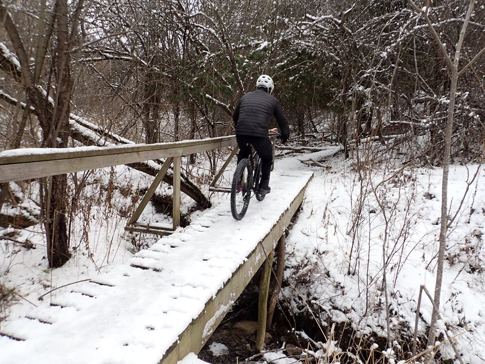 Local Trail Rides-79449956_2558009407776828_8087504820883161088_o.jpg