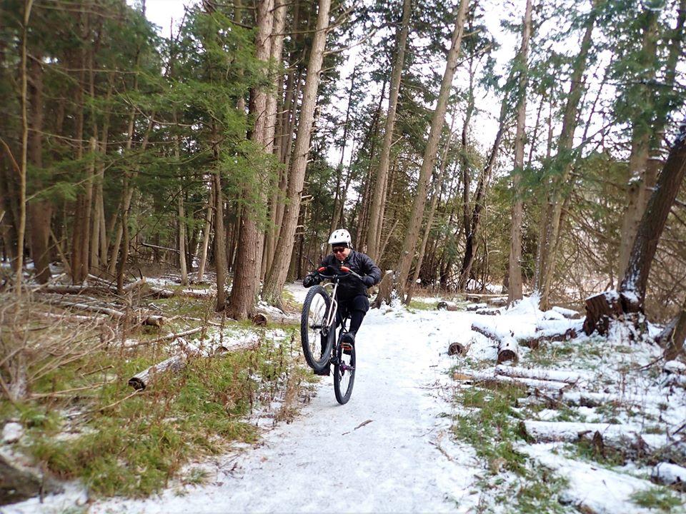 Local Trail Rides-79451021_2558000004444435_108264688034250752_o.jpg