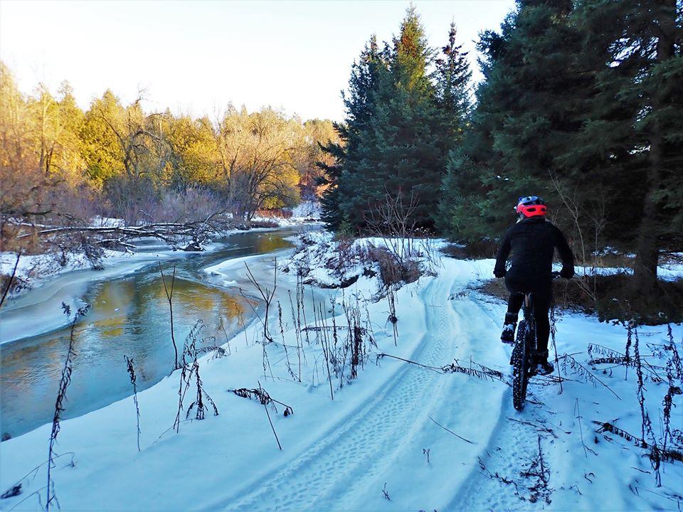Local Trail Rides-79697022_2564940810417021_6496281212229779456_o.jpg