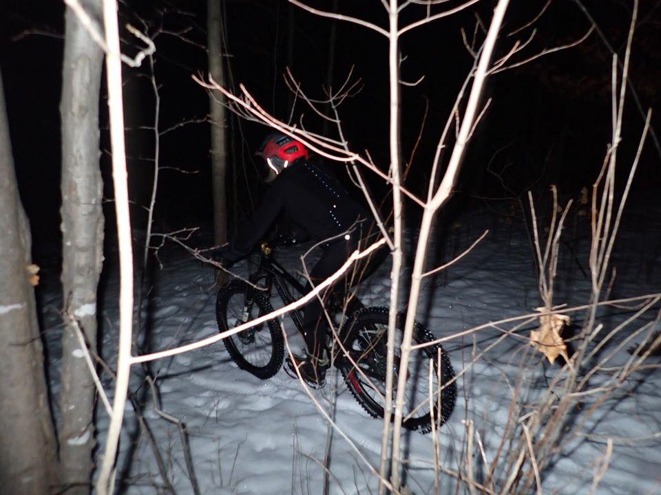 Local Trail Rides-79769484_2564141133830322_2216394731817009152_o.jpg