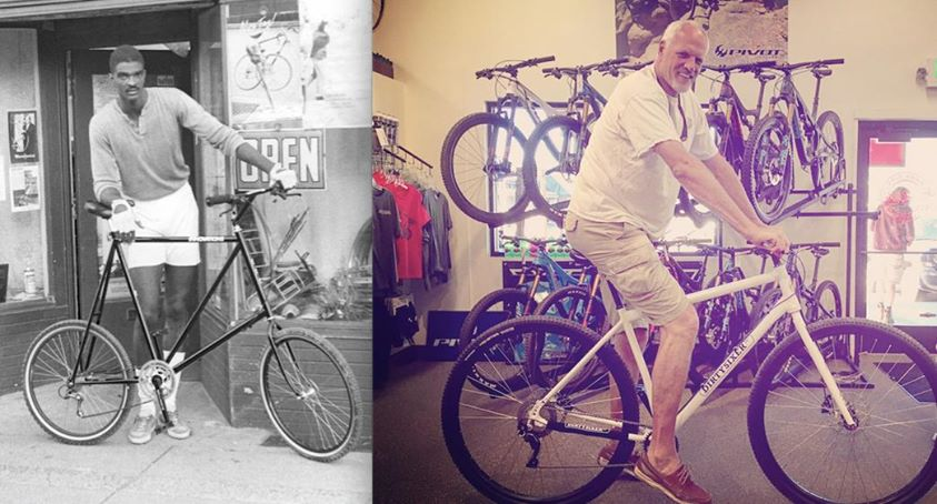 hey, Clyde...let's see your bikes!-797781053717952.jpg