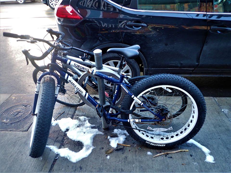 Sad Bikes-79834233_2564013157176453_5765425649879613440_o.jpg