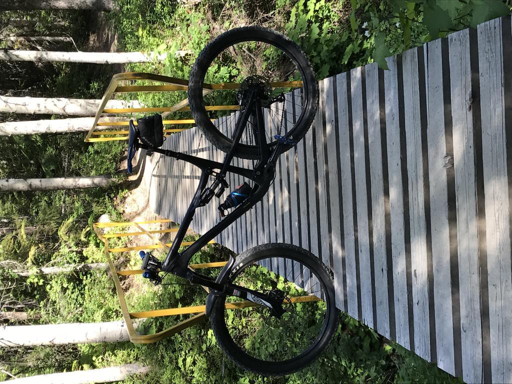 bike +  bridge pics-79900399-d6ec-4804-9ebb-f1b6d1e3a227.jpg