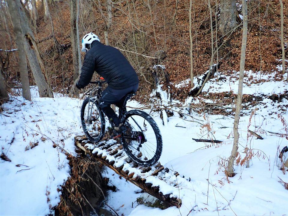 Local Trail Rides-79957362_2564941757083593_3082514177416232960_o.jpg