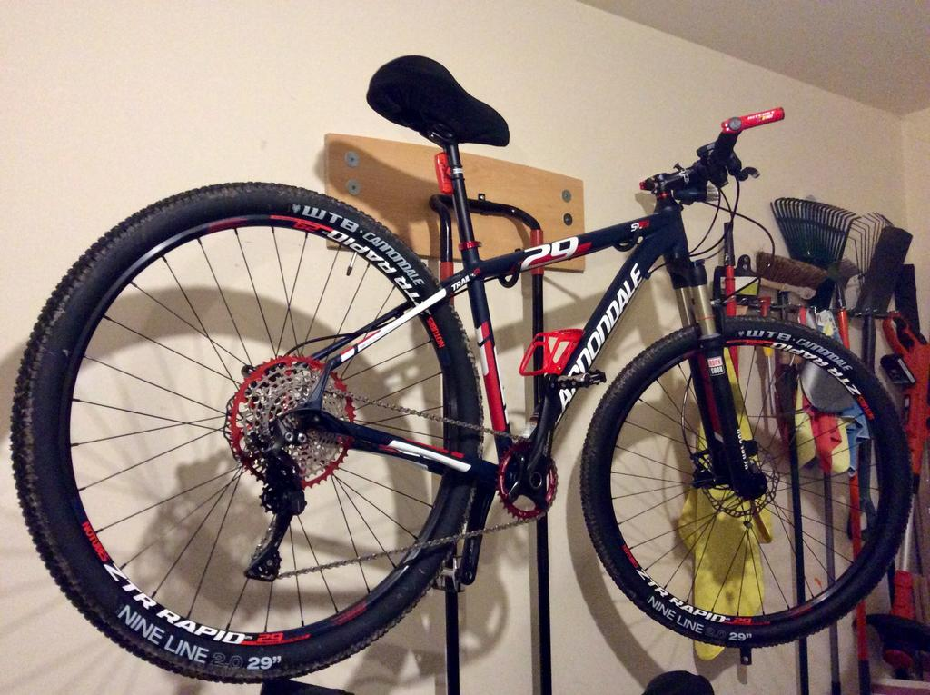Post Pictures of your 29er-79b2817b-fb7d-4ac3-bff2-ba98fe4ad7e9.jpg