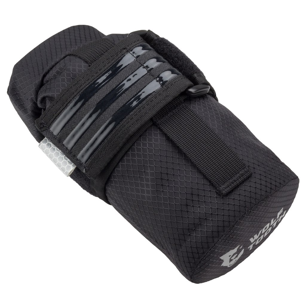 Wolf Tooth B-Rad Accessory Strap and Roll Top Bag-79e706f2-82a1-4a09-af95-d78160c5f8f6.jpeg