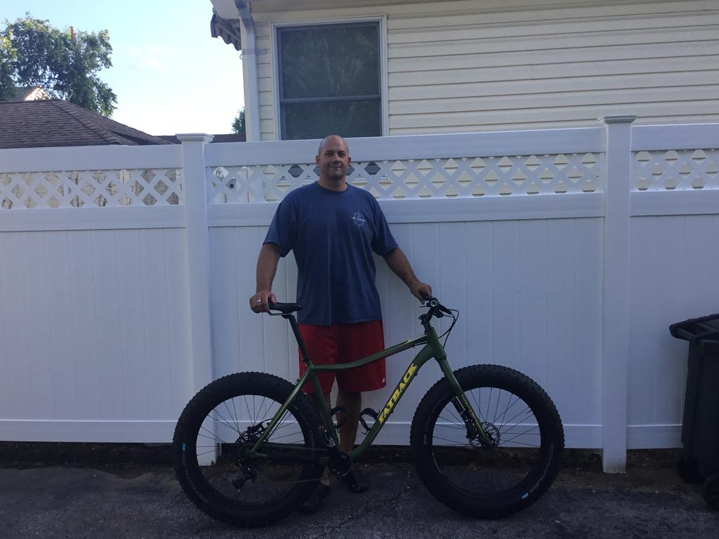 Any XXL fat bikes aside from the Moonlander and Ice Cream Truck?-79f65732-660a-40b3-be51-6c73c7beff97.jpg