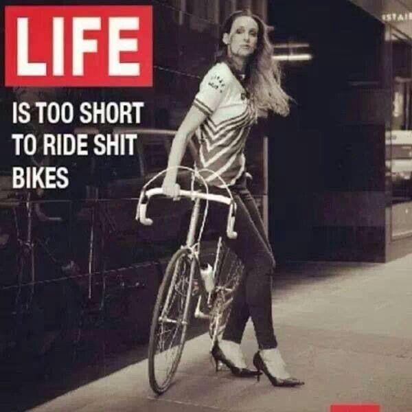 Benefits of a high-end bike-7a5b3fd1d88a58737bcd639d8d744dda.jpg