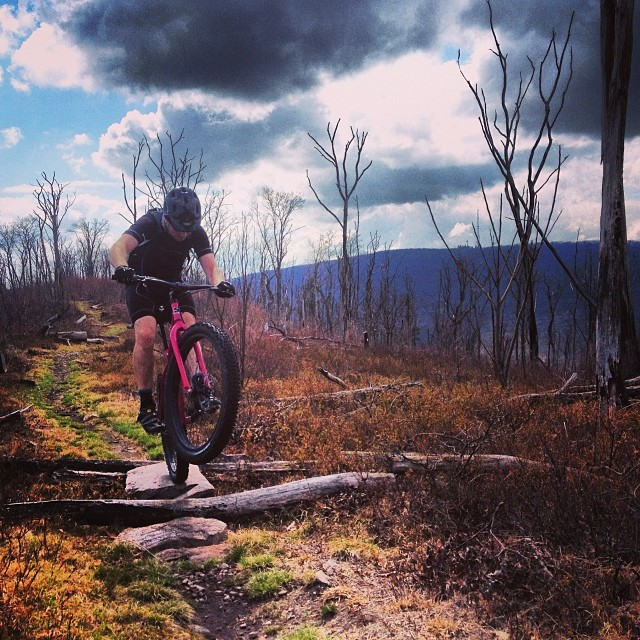Any suggestions for trails to ride after Dirt Fest?-7acc8f50d17c11e3b6020002c9cf2b3c_8.jpg
