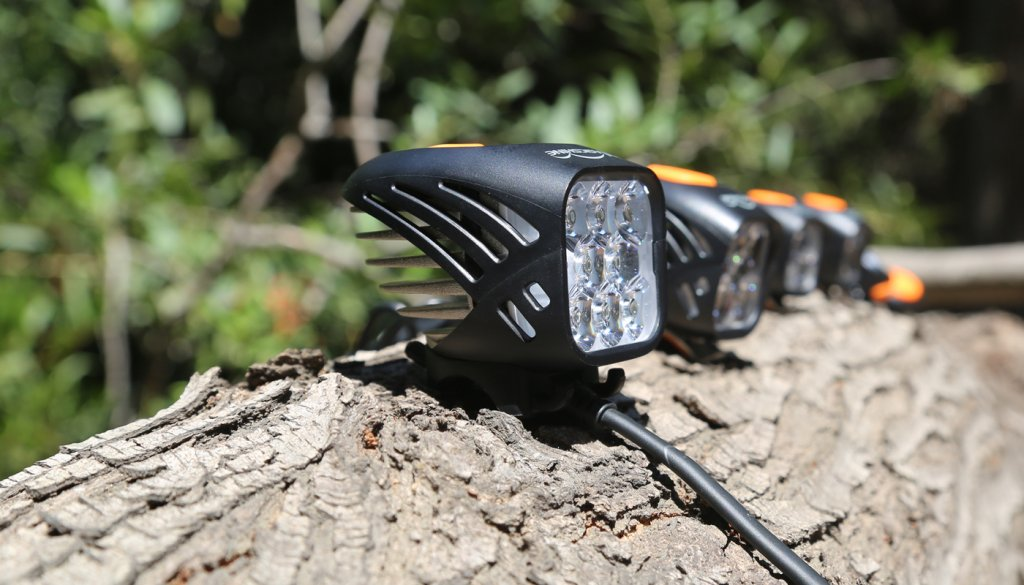 New Magicshine Lights on Eurobike-7ad948d32d3d43d3a7d8f7e83e82e646.jpg
