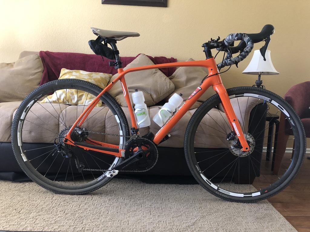 Post your 'cross bike-7c1f1c7b-1fdc-4aa6-b489-f0d8aed807c3.jpg