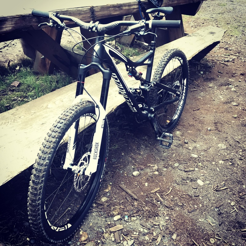 Post Pictures of your 27.5/ 650B Bike-7c3f692a-5d8b-4a9b-a0d8-1f0503547cad_zps1uenyudf.jpg