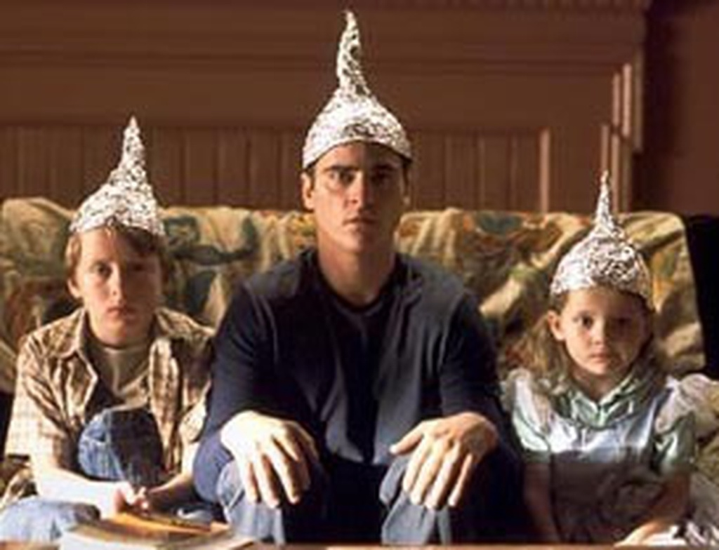 COVID-19 has brought out the tinfoil hat crowd again...-7c9ad78a-44aa-46b5-9293-448234704eee.jpg