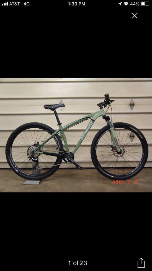 Kids bike-7cabedbd-8d9b-412d-981f-90615922127b.jpg