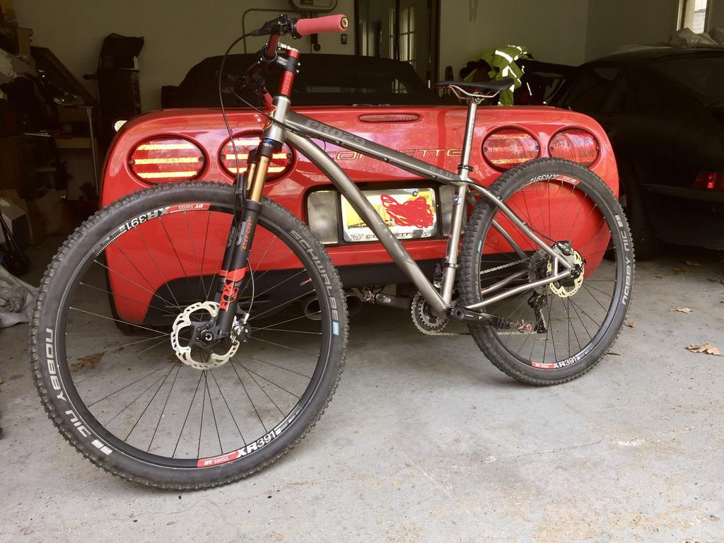 The All Mountain Hardtail Thread. Post up yours.-7caf7fb8-0b7a-42a7-91b4-8fa5580de112.jpg