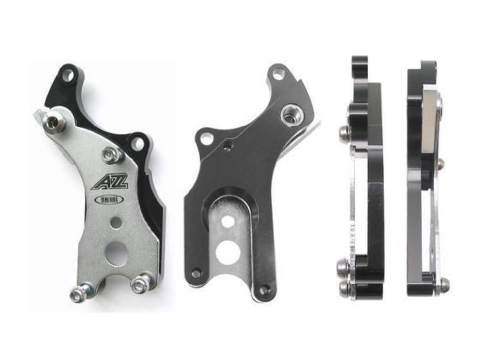 Disc brake adaptors (canti/V to disc)-7cb33a13-b9d5-41e7-892b-f07bd1afd6df.jpg