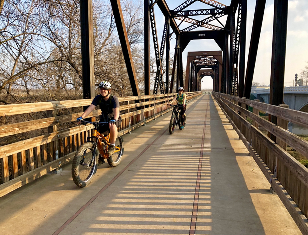 Jan 28 - 31, 2019 Weekday Ride and Trails Report-7d2aec2b-dbc2-4661-9c36-3902a26c17cd.jpg