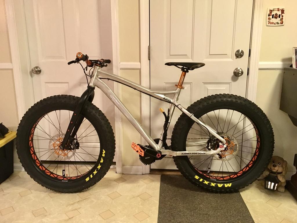 "RSD Bikes ""The Mayor""-7dab2820-c1b8-4df6-92ed-ba2419a4df0c.jpg"