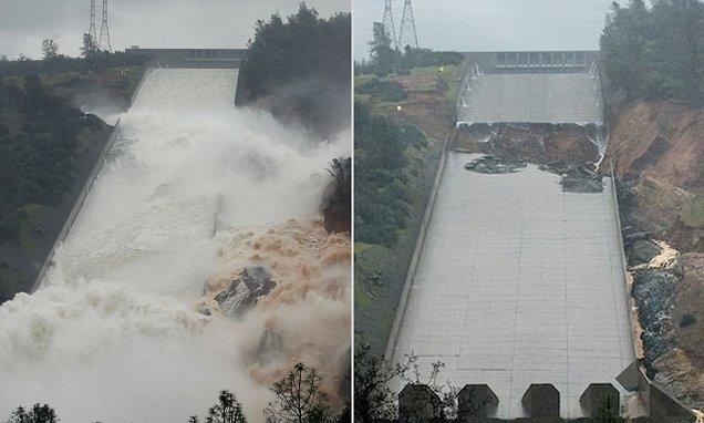 OT: The Oroville Reservoir situation-7dfceab6-1d95-45ea-a9aa-748269eb0dc0_800.jpg