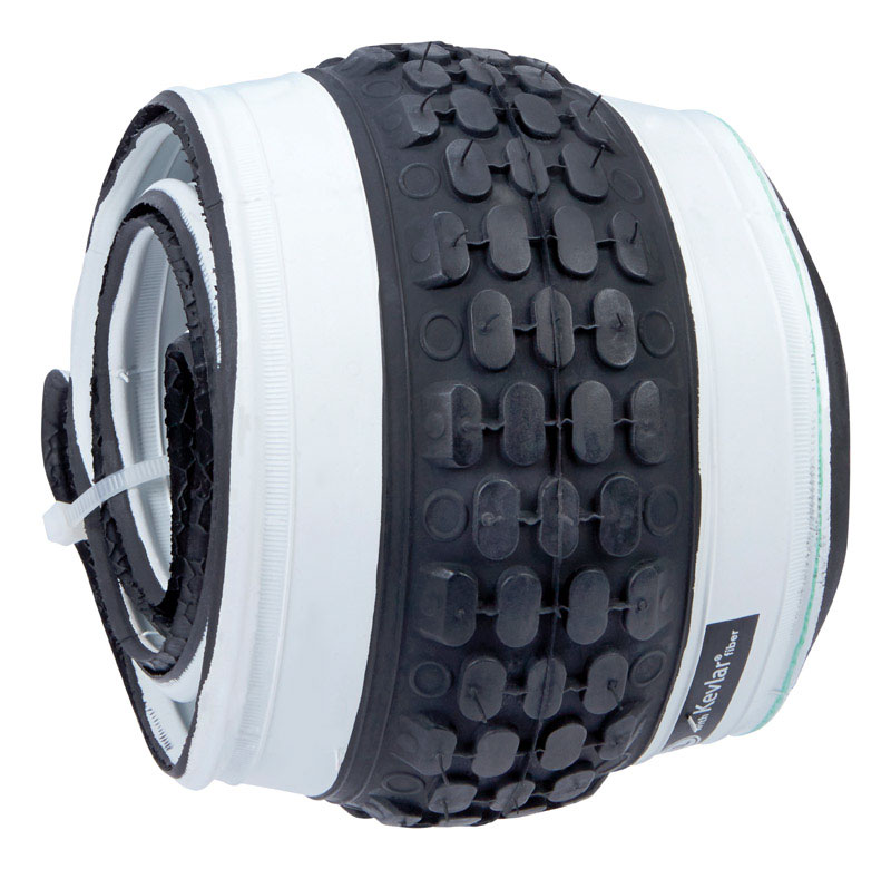 which set of tires for winter riding?-7f94ccde-9fca-4300-99f7-ad34212baa27_1.f357aaad9d35f4b9d44273503540e4b3.jpeg