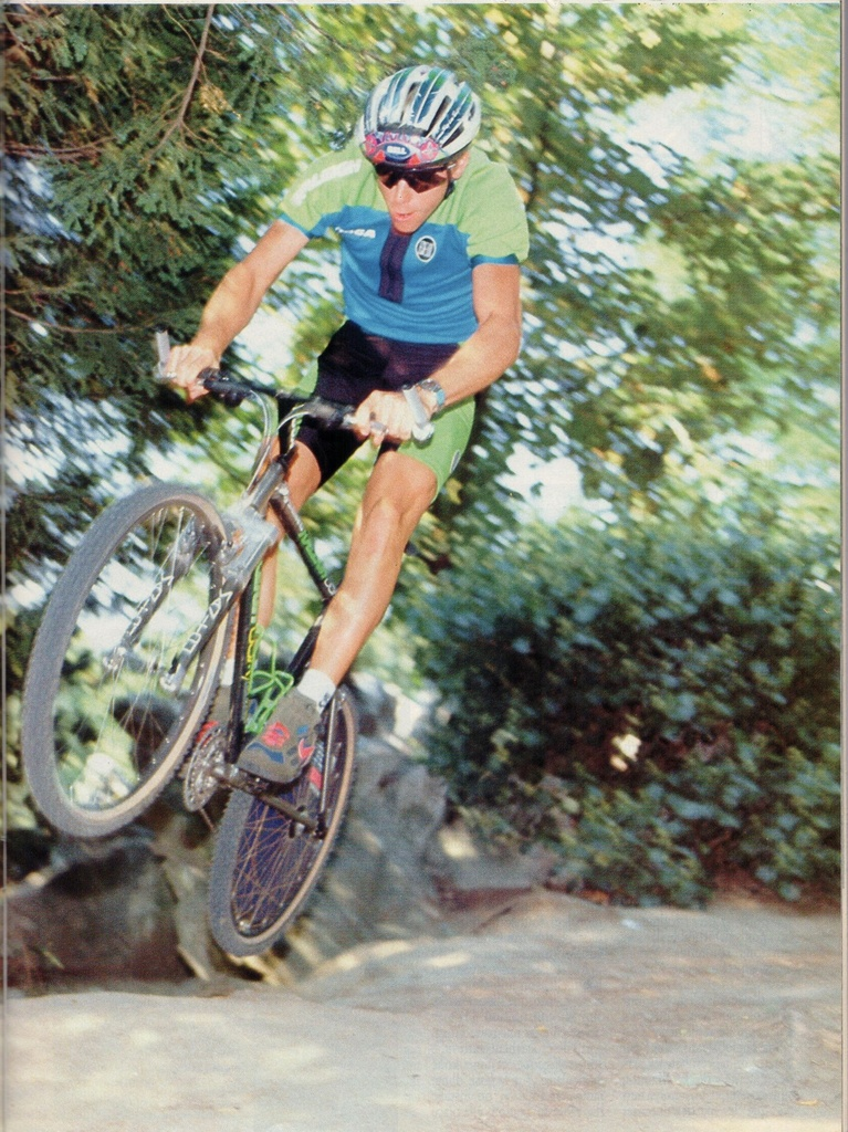 Official John Tomac Picture Thread-7f999c30-7685-4a27-9876-250742141336.jpg