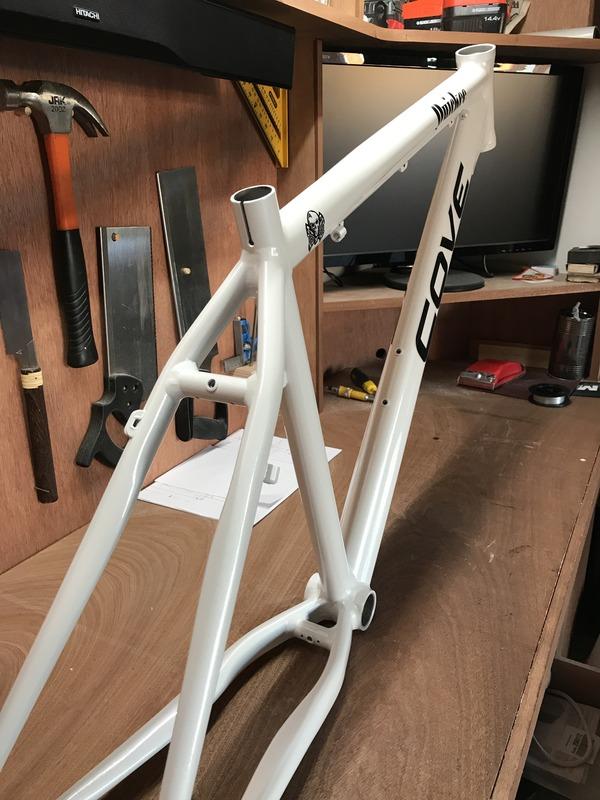 Cove Bikes Thread-7fae900f-d6fb-4851-8d2f-5fdda058c451_zpsixg5jusf.jpg