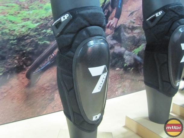 7iDP Contro Knee