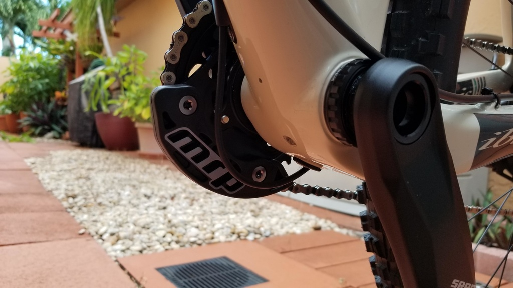 The All Mountain Hardtail Thread. Post up yours.-7jlh0j7.jpg