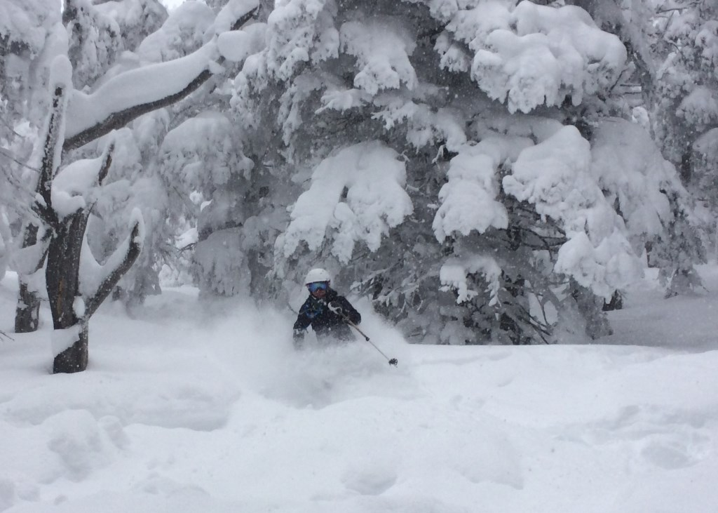 Foto Friday: Epic Snow-7meadows_1024.jpg