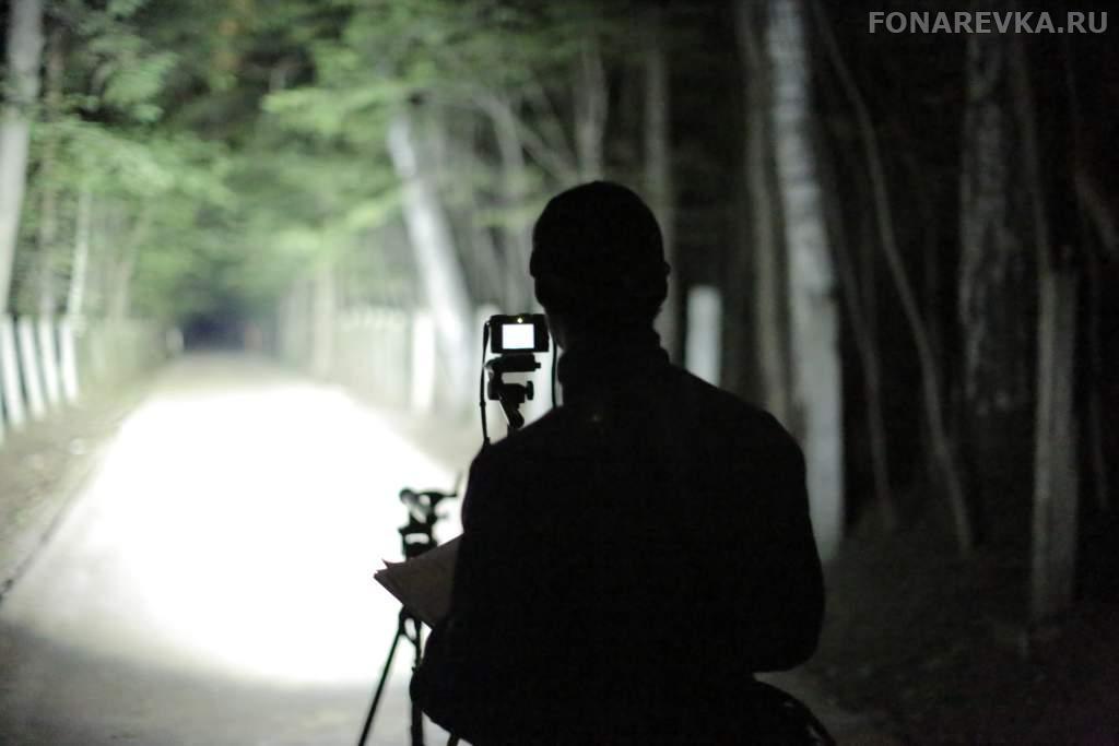 Big Flashlight Comparison Test (Beamshot)-7n4b6838.jpg