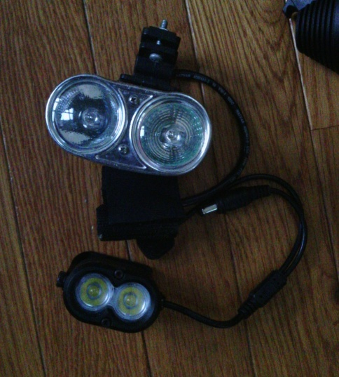 Introducing Gloworm X2 - New Dual XM-L LED light system-7small.jpg