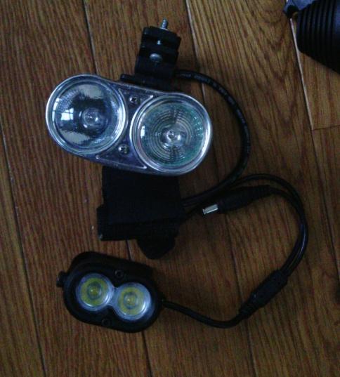 Introducing Gloworm X2 - New Dual XM-L LED light system-7small.jpg