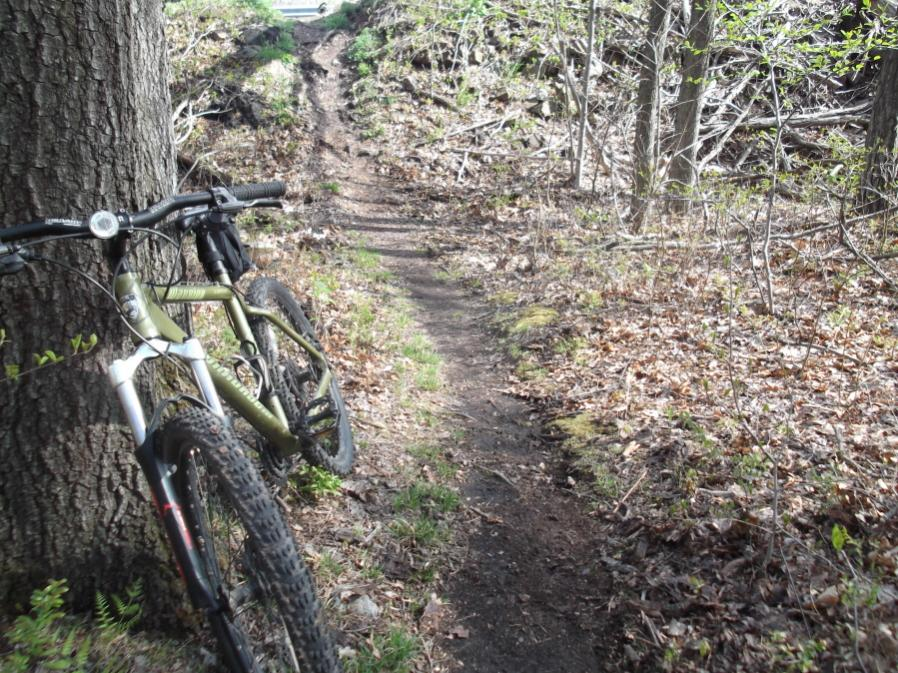 Luzernne County plans to reopen Seven Tubs area gate, NEPMTBA trail day 4/28/12-7tubs-work-ride-4-28-12-001_900x900.jpg