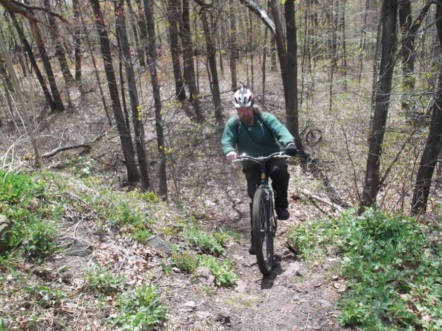 Luzernne County plans to reopen Seven Tubs area gate, NEPMTBA trail day 4/28/12-7tubs-work-ride-4-28-12-003_900x900.jpg