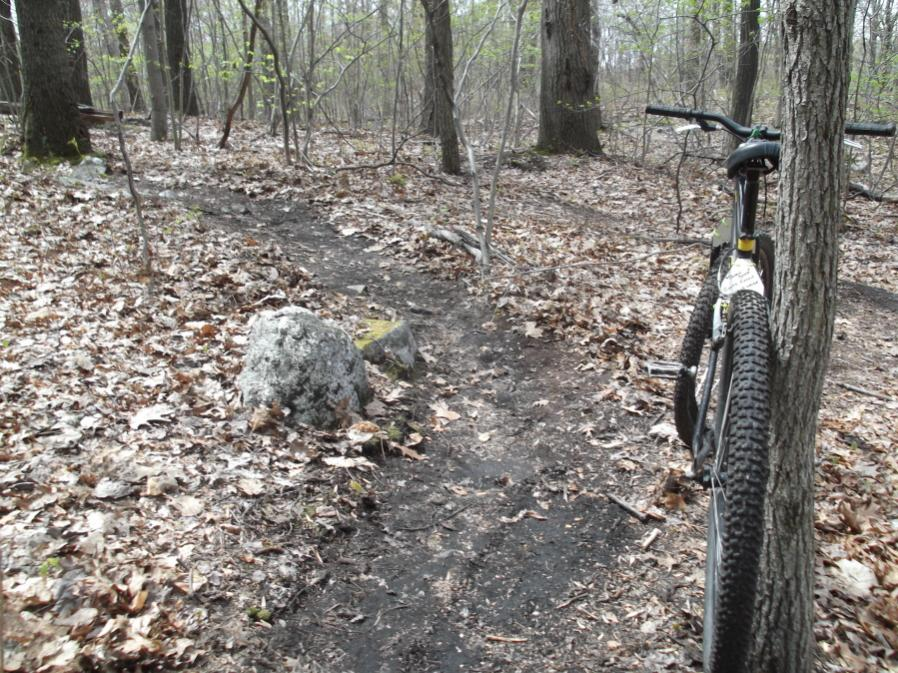 Luzernne County plans to reopen Seven Tubs area gate, NEPMTBA trail day 4/28/12-7tubs-work-ride-4-28-12-005_900x900.jpg