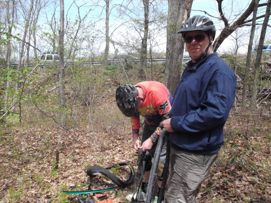 Luzernne County plans to reopen Seven Tubs area gate, NEPMTBA trail day 4/28/12-7tubs-work-ride-4-28-12-006_900x900.jpg