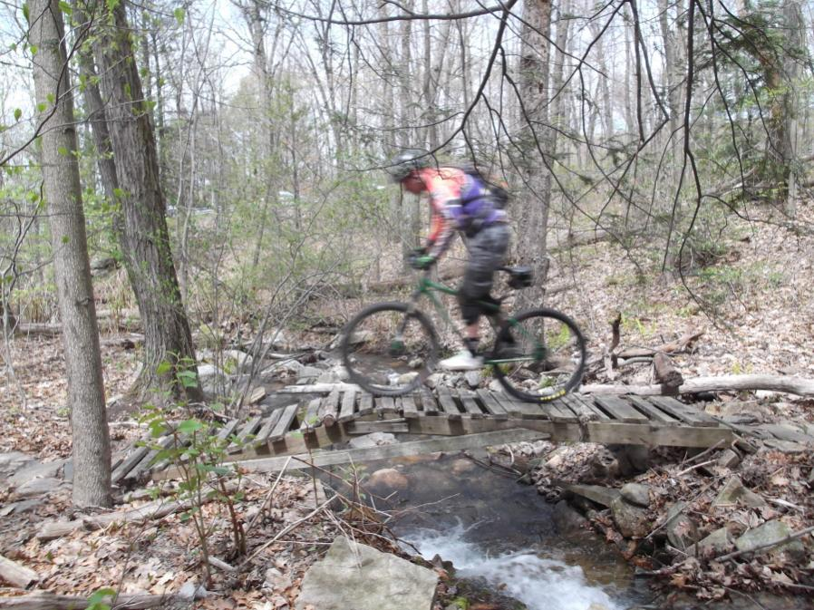 Luzernne County plans to reopen Seven Tubs area gate, NEPMTBA trail day 4/28/12-7tubs-work-ride-4-28-12-007_900x900.jpg