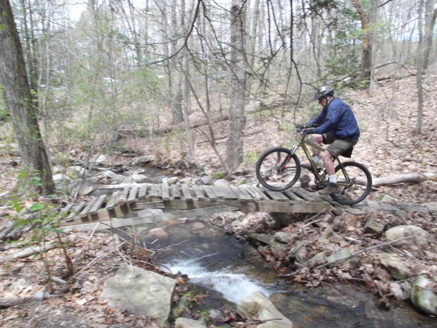 Luzernne County plans to reopen Seven Tubs area gate, NEPMTBA trail day 4/28/12-7tubs-work-ride-4-28-12-008_900x900.jpg
