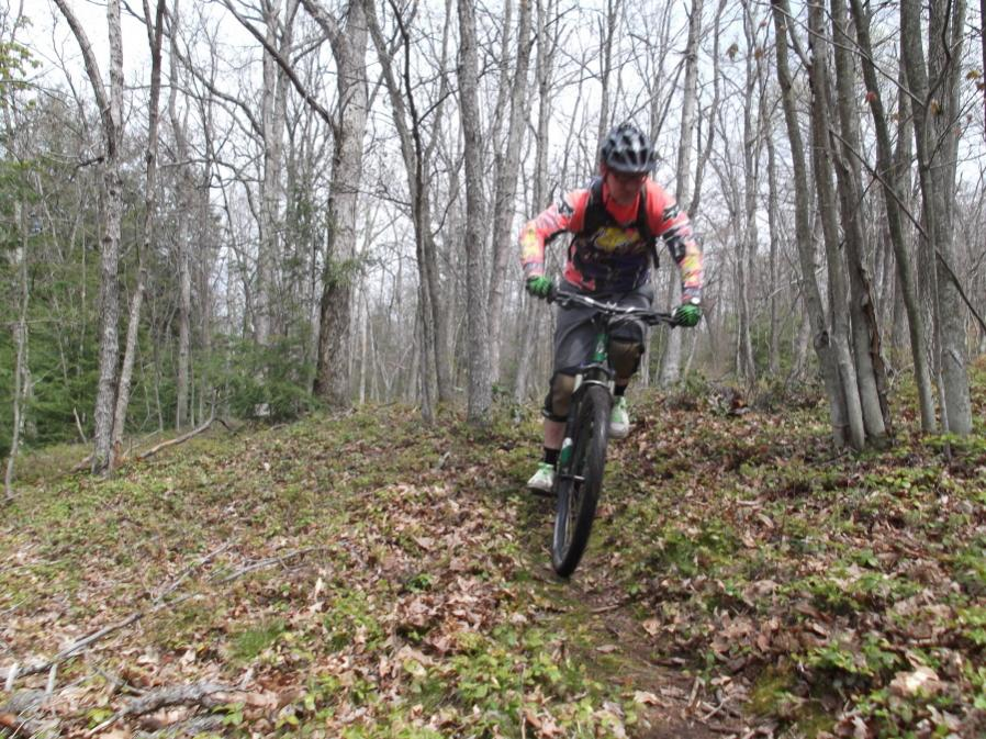 Luzernne County plans to reopen Seven Tubs area gate, NEPMTBA trail day 4/28/12-7tubs-work-ride-4-28-12-009_900x900.jpg