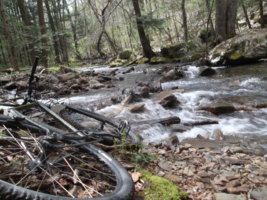 Luzernne County plans to reopen Seven Tubs area gate, NEPMTBA trail day 4/28/12-7tubs-work-ride-4-28-12-010_900x900.jpg