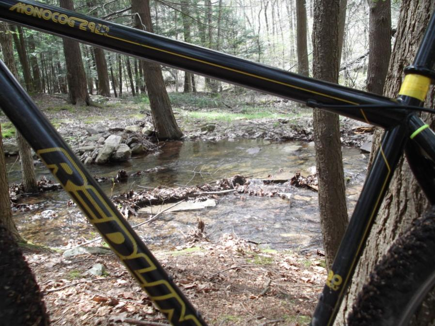 Luzernne County plans to reopen Seven Tubs area gate, NEPMTBA trail day 4/28/12-7tubs-work-ride-4-28-12-012_900x900.jpg